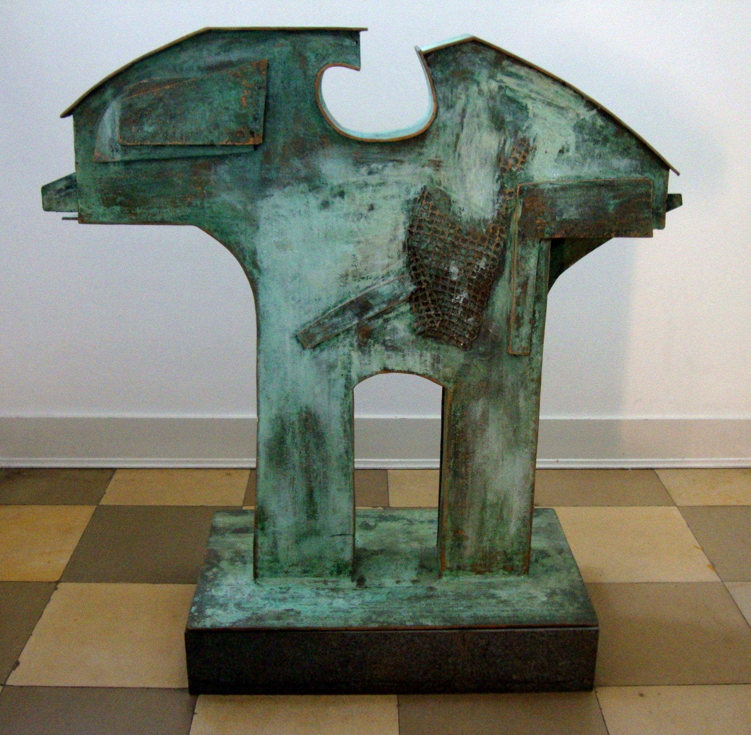 Bronze - Bronze - Mossi - Burkina Faso - Catawiki